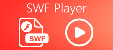SWFプレイヤー