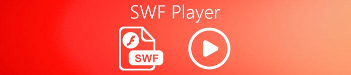 Lecteur SWF