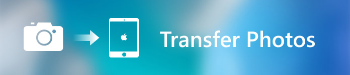 Transfer Contacts from Blackberry to Android