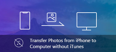Transfer Photos to Computer