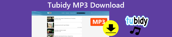 How To Download Mp3 With Best Tubidy Music Downloader