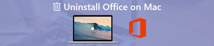 Comment désinstaller Adobe sur Mac