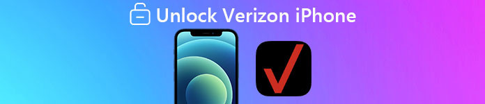 Are All Verizon Iphone 6 Unlocked