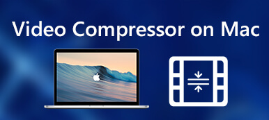 Video Compressors on Mac