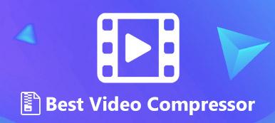 Videokompressor