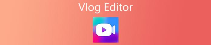 Vlog-Editor