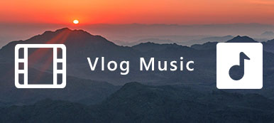 Free Vlog Music Download Sites