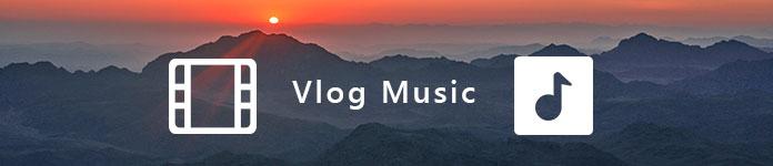 Vlog Music
