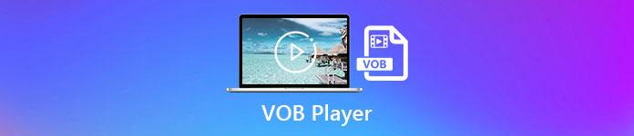 VOB-Spieler