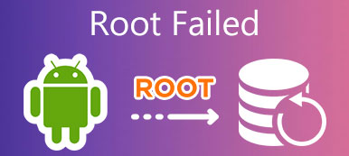 What If Root Failed