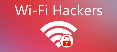 Wifi Hacker No Root