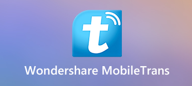 Wondershare MobieTrans