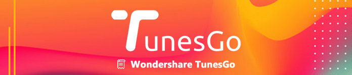 Wondershare TunesGo