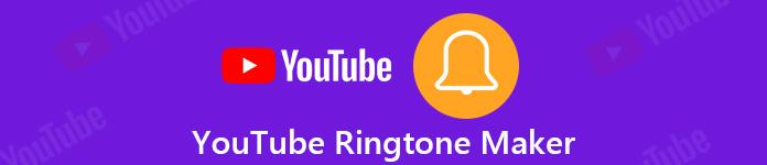 YouTube-Klingelton-Ersteller