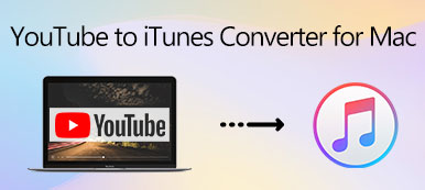 YouTube to iTunes Converter for Mac