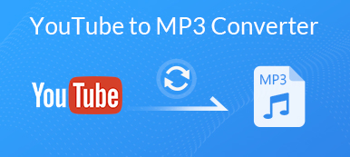 Youtube zu MP3 Konverter