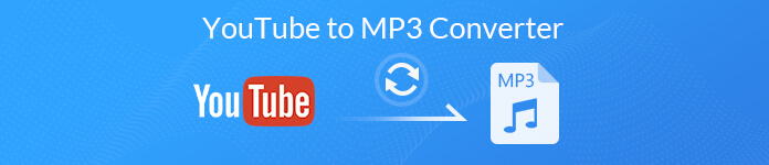 Converter for youtube to mp3 for mac