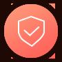 Safe & No Virus