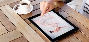 Übertragen Sie Kontakte vom iPhone auf das iPad
