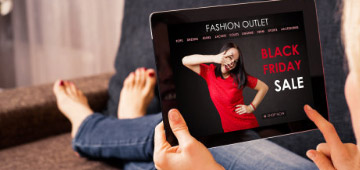 Übertragen Sie Daten vom iPad auf das iPad