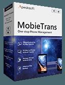 MobieTrans