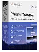 Mobile Transfert