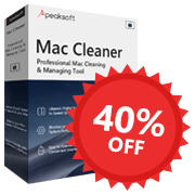 Mac-Reiniger