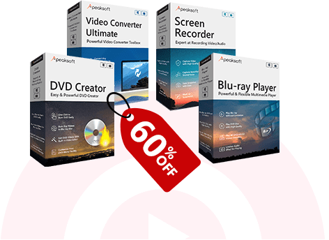 Videolösungspaket
