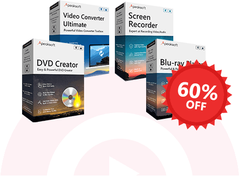 Video Solution Bundle