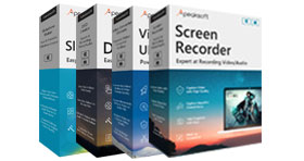 Great Slideshow Bundle