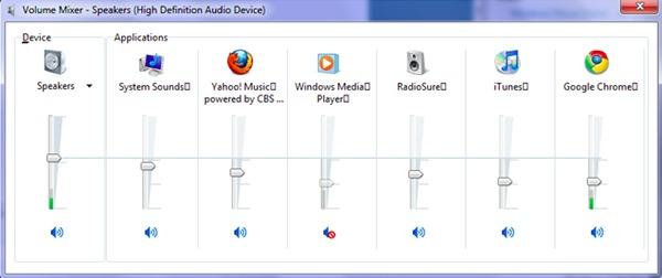 7 Methods to Fix No Sound on Computer