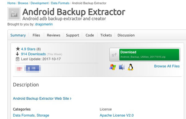 android-backup-extractor.jpg