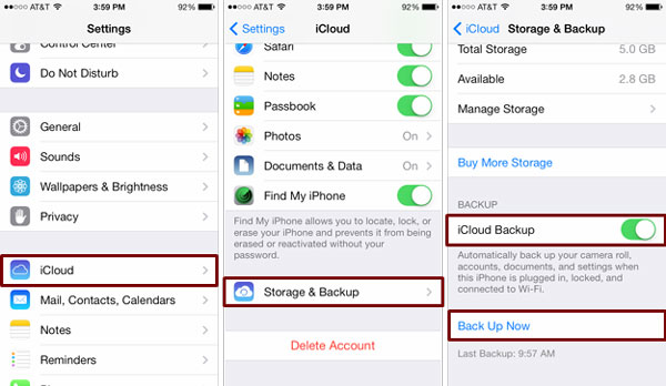How to Move Apps on iPhone