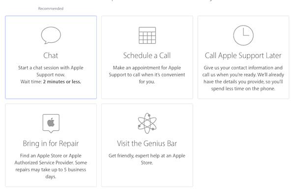 Best Methods to Check iCloud Lock