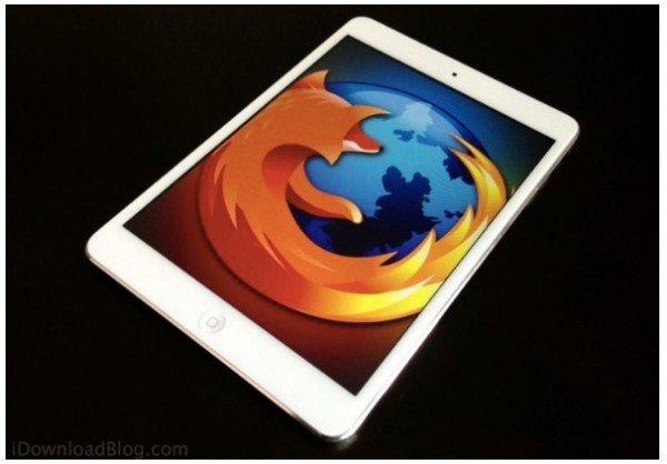 Очистить куки с веб-сайтов Firefox