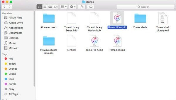 how to close my itunes account