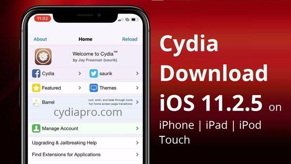 Cydiatoをダウンロード