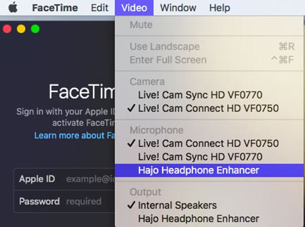 Top 9 Solutions to Fix Face Time Not Working