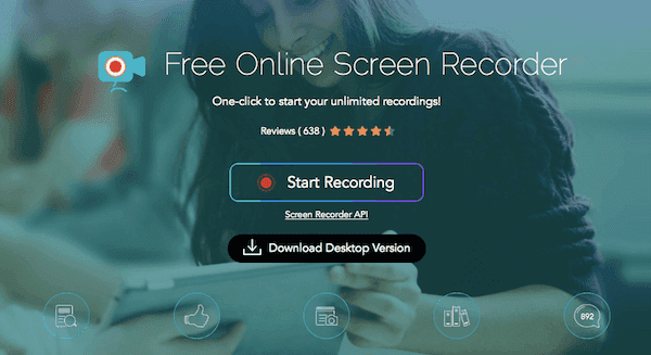 How to Record Videos for GoToMeeting in High Quality