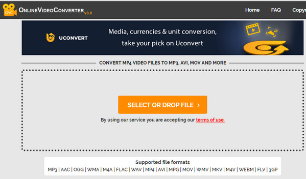 Top 3 Free Hd Video Converter Online Convert Any Video To Hd Uhd Quality