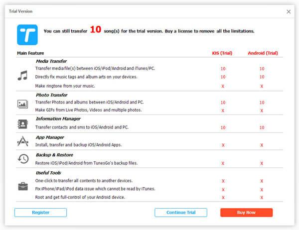 Beste 100-millionär-dating-sites mit kostenlosen testversionen