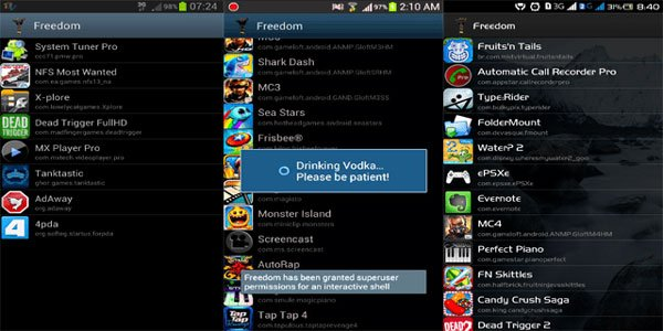 How to Get Free in App Purchase  Pda Offline Maps Amp Navigation on