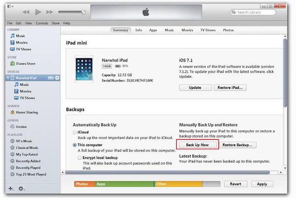 Best Ways to Bypass iPad Passcode without Restoring