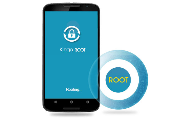 Everything You Should Know How to Root ZTE Devices without Data Loss