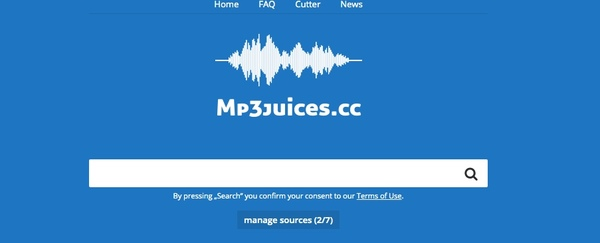 MP3säfte-cc