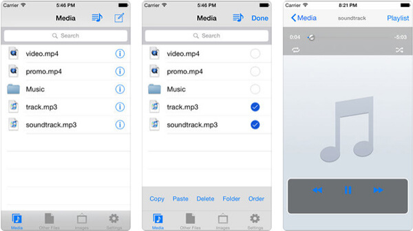 How to Download and Save Facebook Videos to iPhone