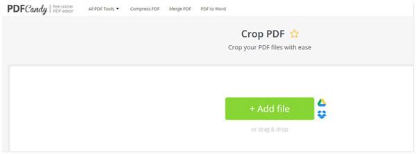 Bonbons PDF