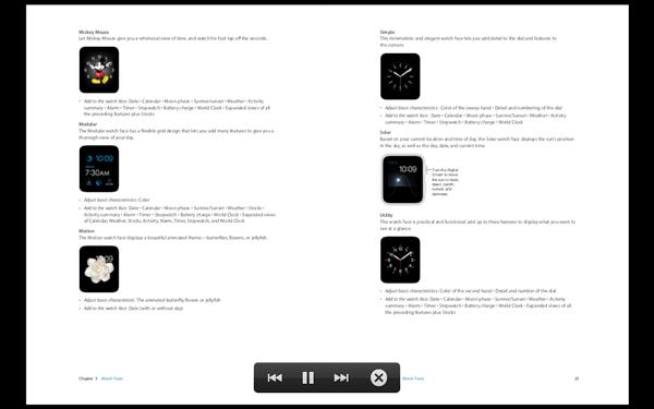 Vorschau der PDF-Diashow
