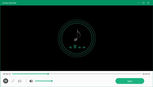 Speichere iTunes Musik in MP3