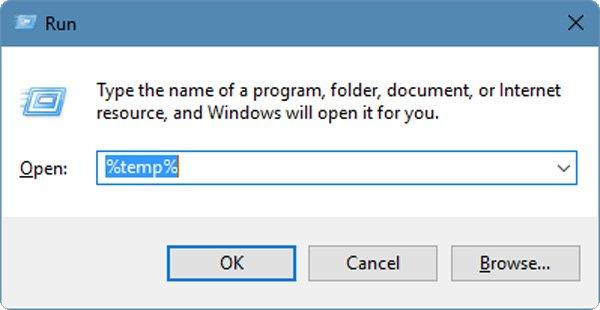 Nicht gespeichertes Word-Dokument aus temporären Dateien durchsuchen